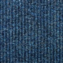 JHS Fibre Bonded Sheet: Fast Track Cord - Pacific Blue